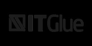 ITG-Logog-300x150