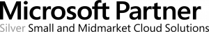 Small-and-Midmarket-Cloud-Solutions-logo-300x47