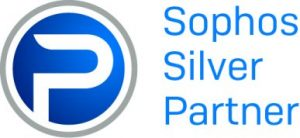 sophos_silver_reseller_partner_logo