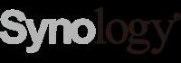 synology_logo_200x70_trans