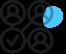 vCIO icon