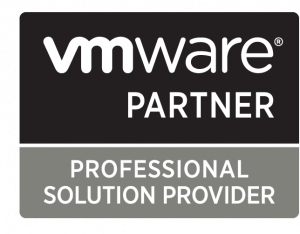 vmware-professional-partner